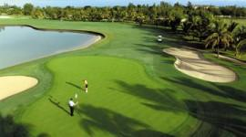 I migliori Resort di Golf nel mondo: il Tamarina Golf and Beach Club