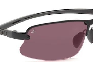 Accessori Golf: gli occhiali proposti da Sergenti