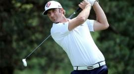 FedEx St. Jude Classic: vince Dustin Johnson