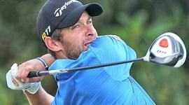 Golf European Tour: Gagli nono al Joburg Open