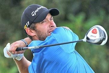 Irish Open: ottima partenza per Lorenzo Gagli
