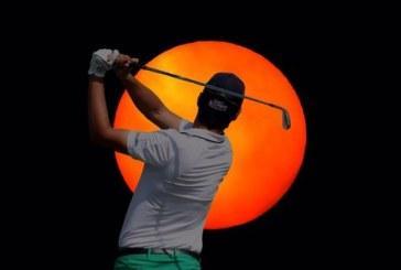 Golf Hong Kong Open 2012: la nuova sfida di Manassero