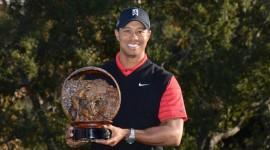 Memorial Tournament: Tiger Woods subito 11