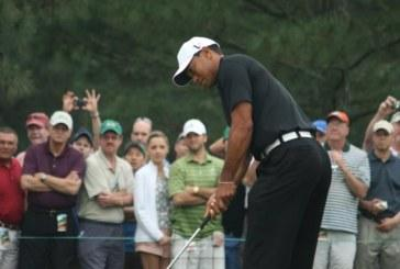 Trionfo Tiger Woods: vince il Memorial Tournament