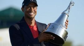 Us Open: Tiger Woods il grande favorito
