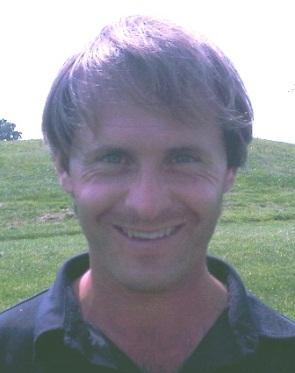 Insegnanti di Golf a Milano: Carlo Zaretti