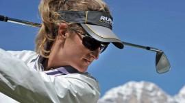 Ladies European Tour: Giulia Sergas ottava
