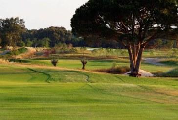 Giocare a golf d'inverno, un po' di alternative non lontane dall'Italia