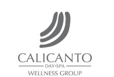 Calicanto Day Spa, nuovo ed elegante centro benessere a Milano