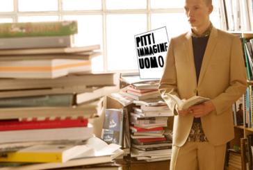 Pitti Uomo 2013: appuntamento con la moda d'autore