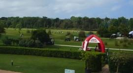 Torneo di Golf Rigoni di Asiago al Country Club Tirrenia