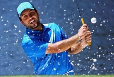 Orgoglio italiano: i più grandi azzurri del golf – Francesco Molinari