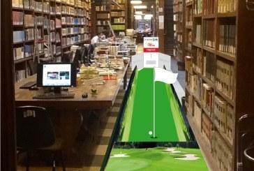 In City Golf a Firenze il 4 e 5 ottobre