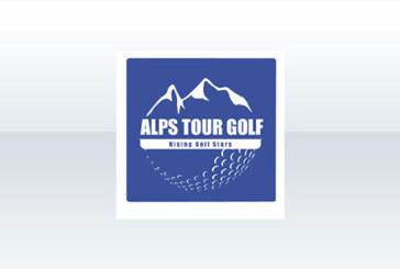 Alps Tour: In Costa del Sol con una nutrita pattuglia azzurra