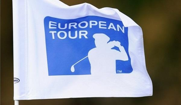 Eurotour: quintetto azzurro all'Alfred Dunhill Links