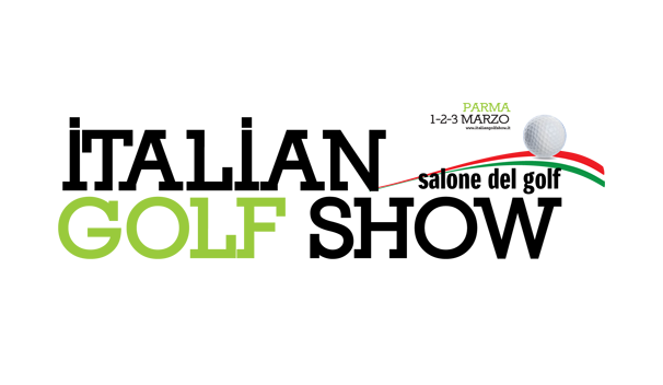 Italian Golf Show: Continua il countdown per l'evento di Parma