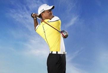 I 10 colpi migliori di Tiger Woods