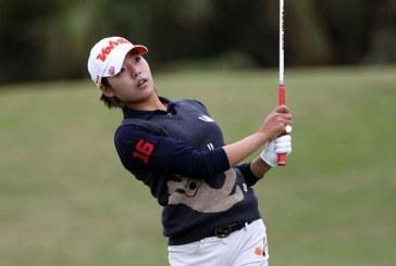 LPGA: Mi Hyang Lee vince il Mizuno Classic, Giulia Sergas 18ª in Giappone
