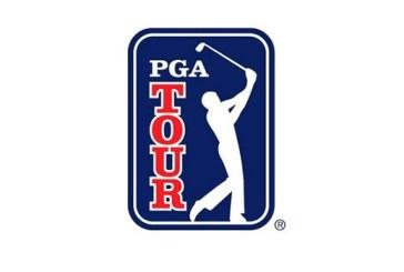 PGA Tour: Nello Houston Open guidano in coppia Bill Haas e Charley Hoffman, Manassero 38°