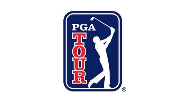 PGA Tour: Nello Houston Open guidano in coppia Bill Haas e Charley Hoffman, Manassero 38°