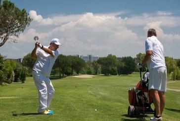 Golf Solidale: Un gran successo la V edizione del torneo Ronald McDonald