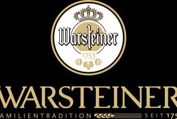 Birra e Golf con Warsteiner a Peschiera del Garda il prossimo 22 Giugno