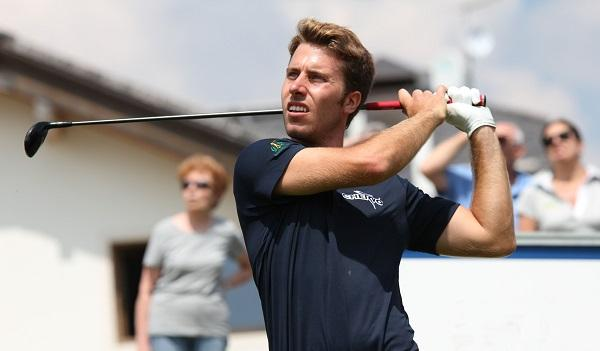 Orgoglio italiano: i più grandi azzurri del golf – Nino Bertasio