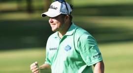 George Coetzee si aggiudica il Tshwane Open