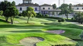 Continua la candidatura italiana per la Ryder Cup 2022