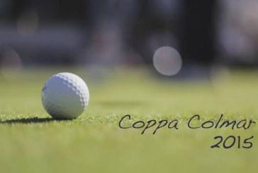 Terza tappa della Coppa Colmar: un altro successo