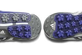 asym energy boost®, le scarpe asimmetriche di adidas