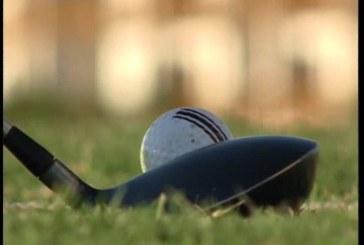 Golf: Come colpire la palla