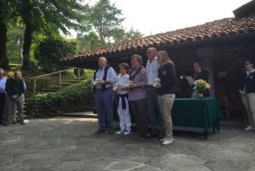 Pro-am Seniores by Fenzi a Menaggio e Cadenabbia Golf Club