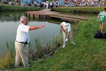 Golf: il Comitato