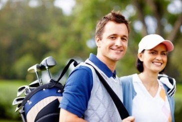 Golf:  MATCH PLAY THREE BALL, BEST-BALL E FOUR-BALL