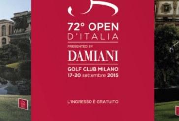 L'Italian Open: tra passato e futuro