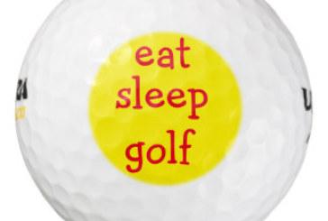Citazioni divertenti sul golf