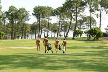 I 5 Campi da Golf più strani del mondo