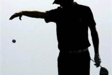 Riviera golf: appuntamenti mese di Febbraio