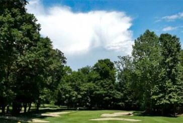 Perché ci sono pochi campi da golf?