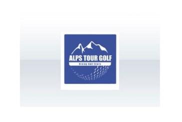 16 Italiani alla fase finale dell'Alps Tour