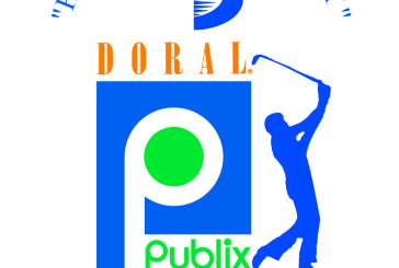 Otto italiani al Doral Publix Junior Classic, Parte Seconda