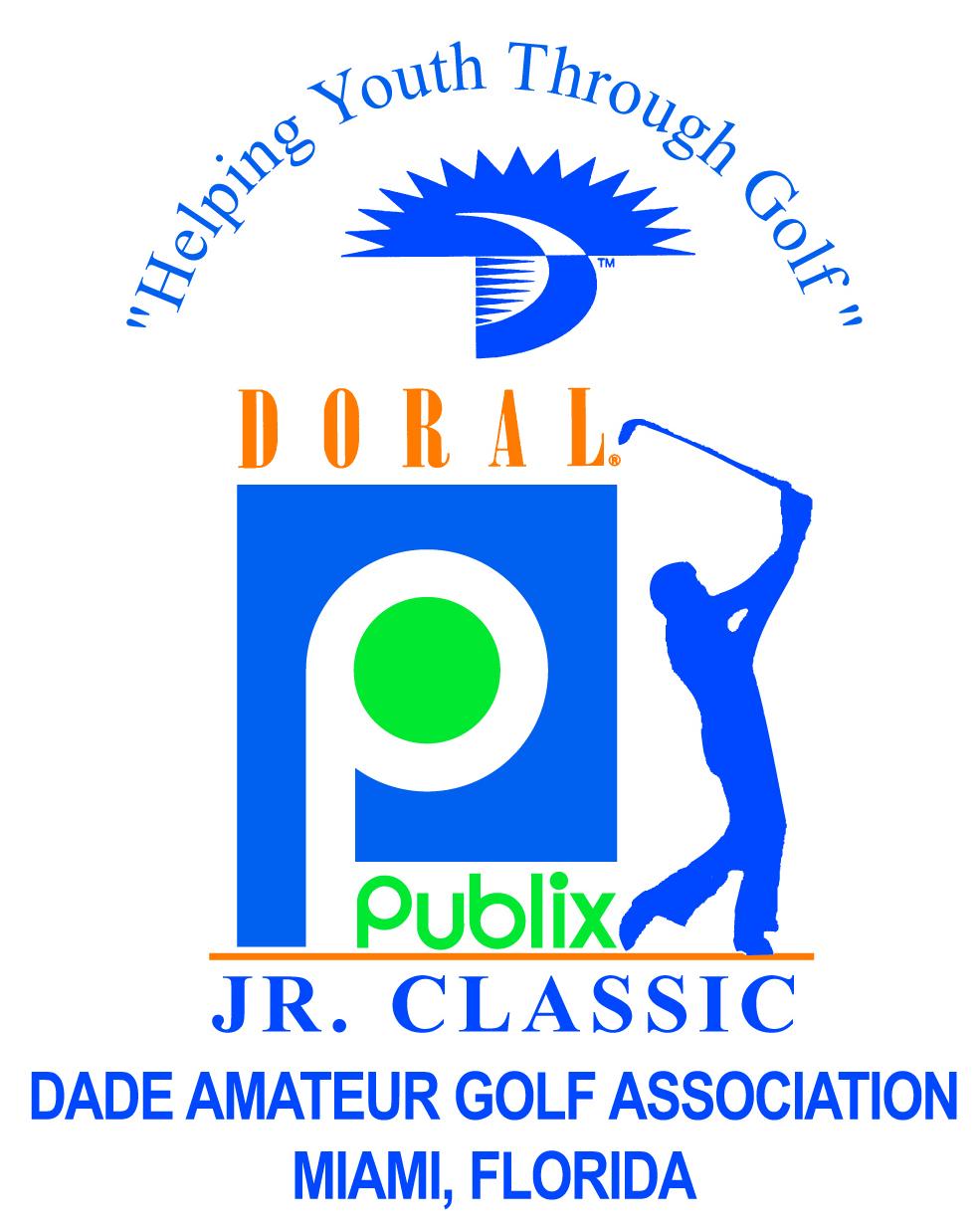 Otto italiani al Doral Publix Junior Classic, Parte Seconda