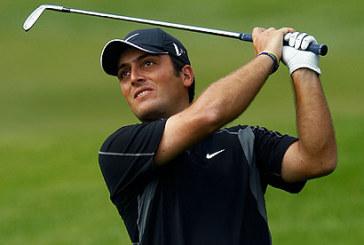 Quicken Loans National, A tutto PGA