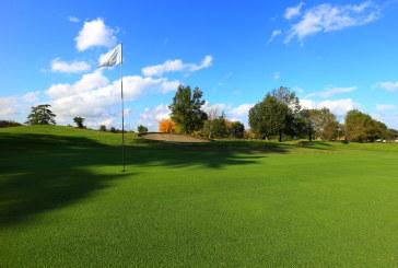 Le caratteristiche del percorso del campo da golf