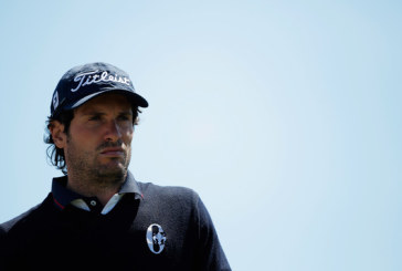Stage 1 Asian Tour Qualifying School: Delpodio, Tadini e Zemmer superano il turno