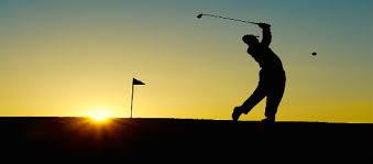 Il golf acquatico: le nuove frontiere di questo sport