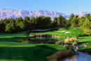 Shadow Creek, il più costoso campo da golf del mondo
