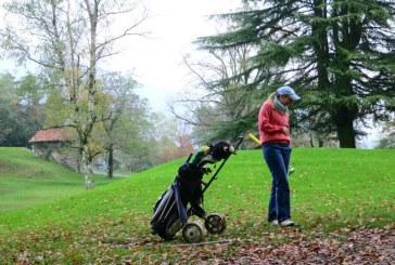 10 barzellette di golf