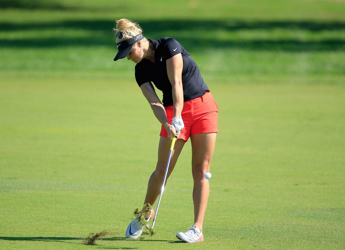 I 5 metodi basilari per una buona presa sulla mazza da golf